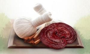 Le reishi un champignon riche en antioxydants naturels puissants pour la prévention des cancers
