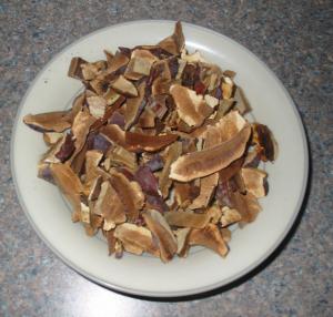 champignons-reishi-bio-cancer-shiitake-ganoderma-cancer-rouge-lucidum-maitake-cordyceps-david-hervy-gelules (3)